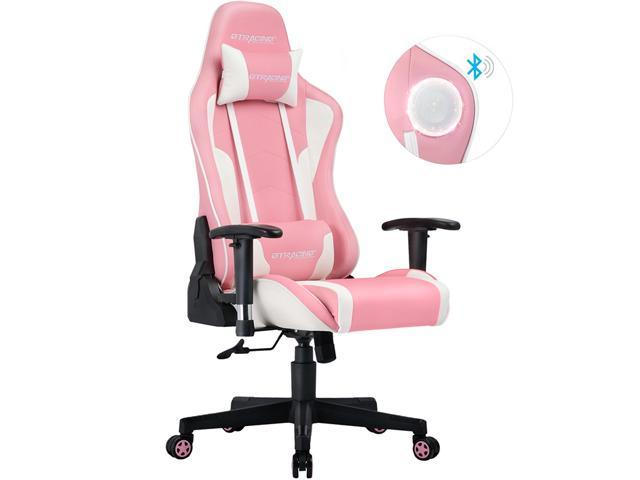 High Quality Ergonomic Executive Office Chair Gaming