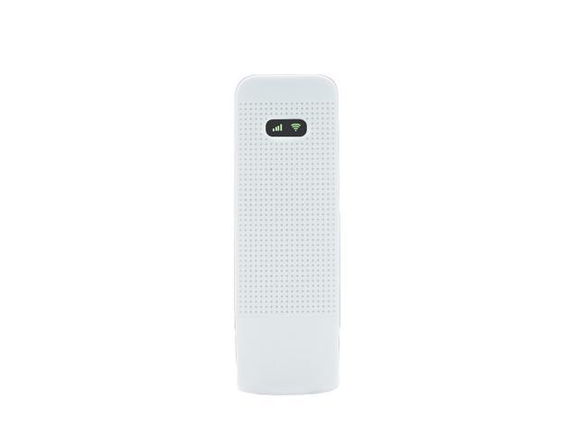 Mini 4g Usb Modem Stick 100mbps 4g Wifi Router 3g Wireless Mobile Wifi Hotspot 4g Usb Wifi Dongle 4g Lte Fdd B2b4b5 Support Attt Mobileverizon