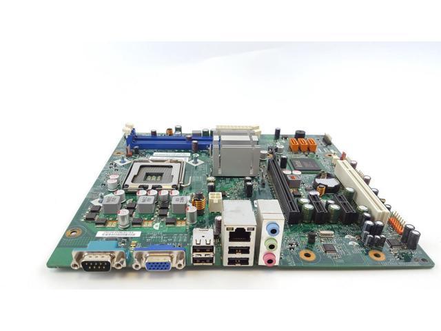 lenovo mtq45nk motherboard manual
