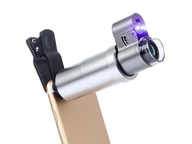 macro lens for iphone x
