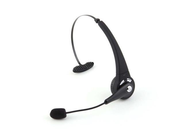 155f9deac13 Gaming Bluetooth Wireless Headset Headphone Earphone Stereo Sound For Sony  PlayStation 3 PS3 With Microphone