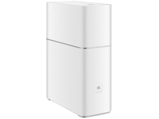 HUAWEI WiFi A1, Whole Home Wi-Fi System, 1200Mbps 2 4GHz & 5GHz  Dual-frequency High-speed - Newegg com
