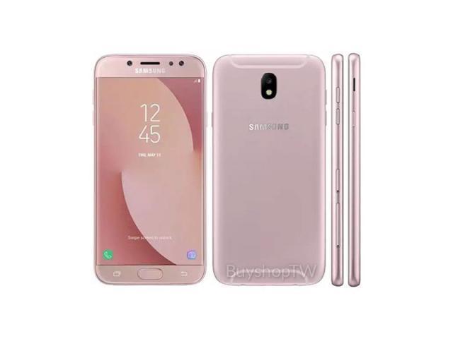 412f5f7b7 Samsung Galaxy J7 PRO (SM-J730) Unlocked GSM 4G LTE Smartphone Dual Sim