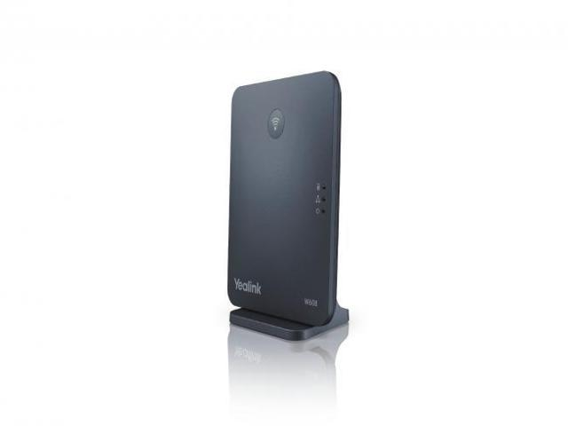 DECT IP Base Station