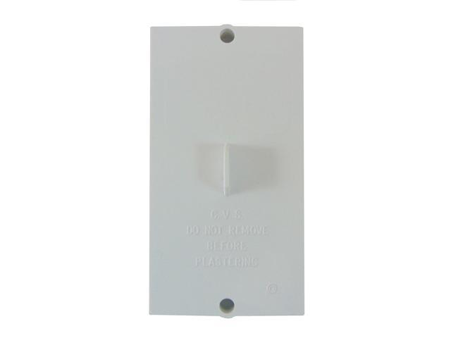 Central Vacuum Wall Plate Adorable Central Vacuum Plaster Guard Built In Vacuum Inlet Mounting Bracket
