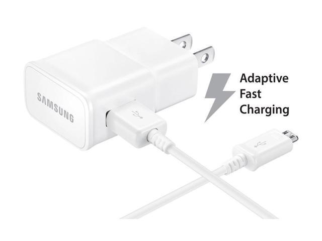 Tools for Samsung Galaxy Tab E Tablet 2 x Micro USB Charging Port Charger Sync