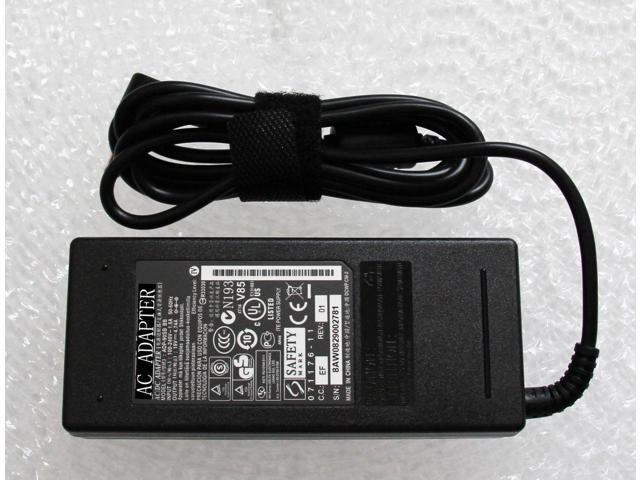 ASUS K53Z USB CHARGER PLUS 64BIT DRIVER DOWNLOAD