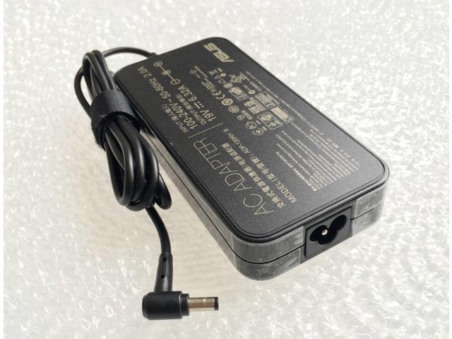 Asus N56VJ USB Charger Plus Mac