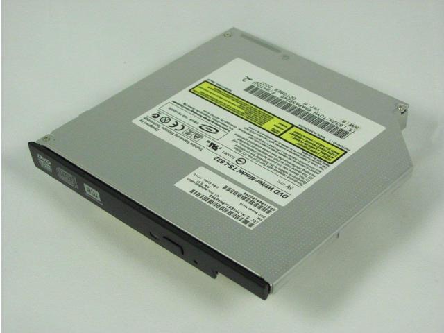 L632H DVD WINDOWS 8 X64 DRIVER