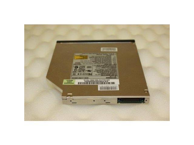 DVD SDVD8820 WINDOWS 7 DRIVER DOWNLOAD