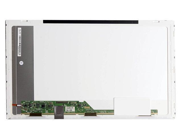 Compaq HP HP 650 (C6Z72Ut) Replacement Laptop 15 6