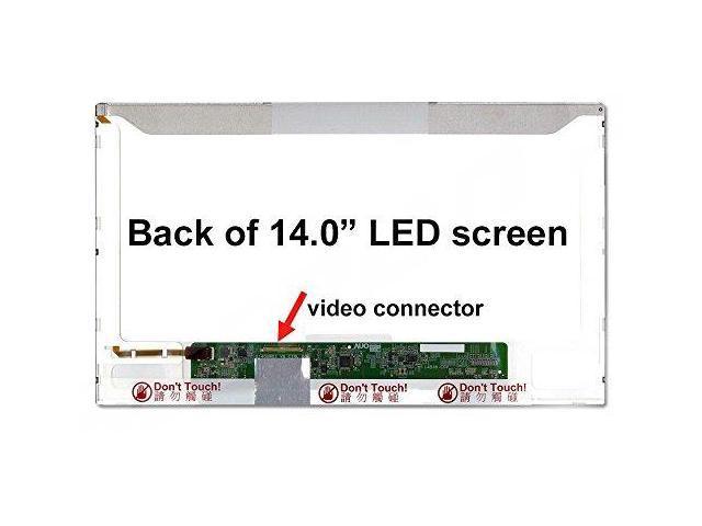 """New ASUS F555L F555LA only for HD 1366x678 LCD Screen LED for Laptop 15.6/""""  HD"""