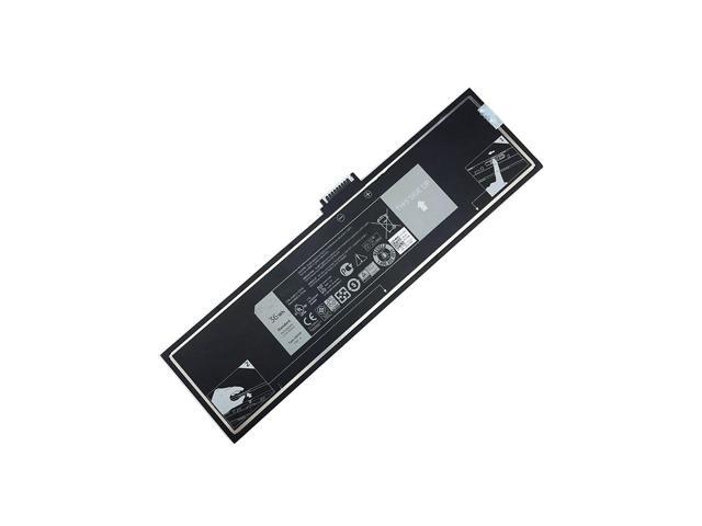 HXFHF battery for Dell Venue 11 Pro 7130 Venue 11 Pro 7139 Tablet VJF0X  VT26R 451-BBGR XNY66 7 4V 36Wh - Newegg com