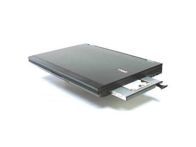 DELL E6400 Hard Drive Caddy Kit