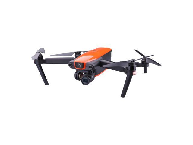 Autel Robotics EVO Remote Control Drone with Camera, GPS, and Live Video