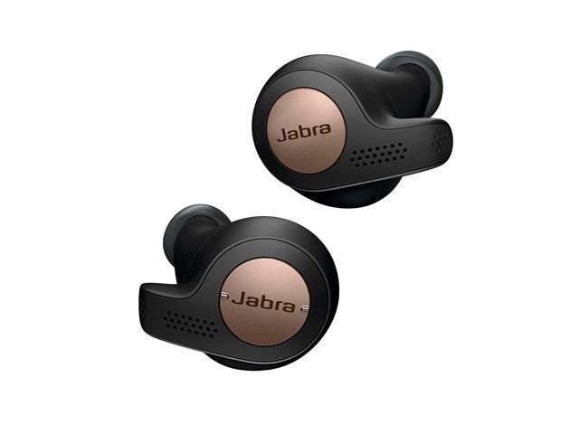 Headphones & Accessories