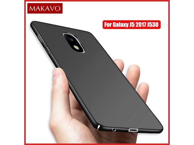 samsung galaxy j5 2017 hard case