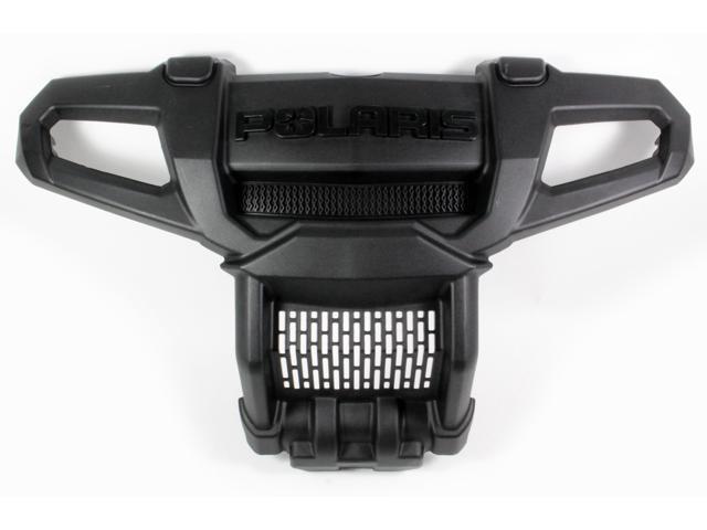Polaris 2007-2018 Sportsman 90 Sportsman 90 Facia Front Black 0453352-070 -  Newegg com