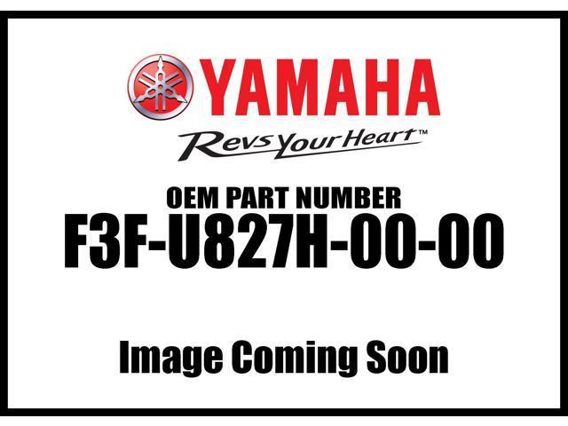 yamaha 2018 242x e series 242x e series california wire harness 6 f3f-u827h-