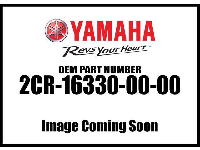 Yamaha 2015-2018 FZ10 YZFR1 Friction 2 Plate 2CR-16330-00-00 - Newegg com