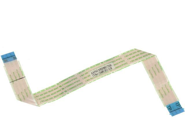 Dell OEM Precision 7510 Ribbon Cable for Touchpad