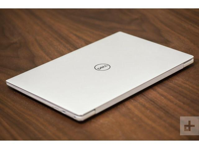 2019 DELL XPS 13 9380 13 3