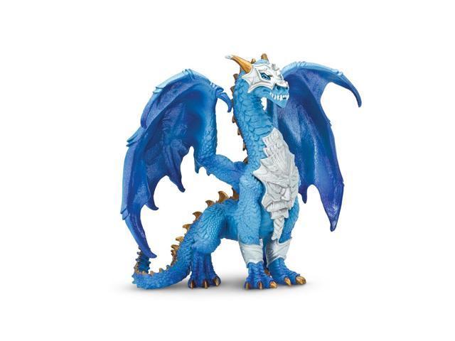 3787a188e71 Guardian Dragon Safari Ltd New Educational Kids Toy Figure - Newegg.com