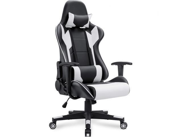 Homall Racing Style Ergonomic Computer Gaming Chair