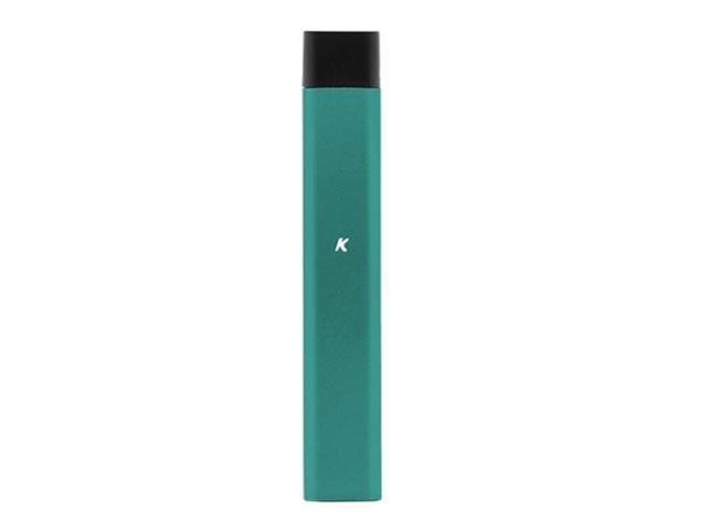Kandy RUBI Pens Aromatherapy Device in Teal - Newegg.com 60dbc754d416