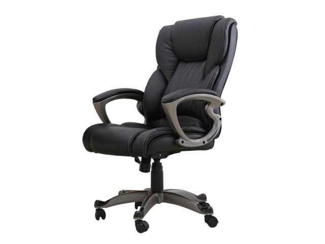 High Back Game Chair Ergonomic Task Computer Game Chair