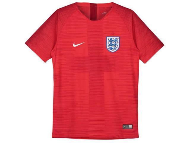 Americano Pelota 2018 Fútbol England De Camisa Nike 2019 Away tZAq44