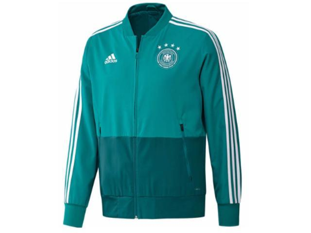 2019 JacketgreenKids Germany 2018 Presentation Adidas 0OvnmwN8