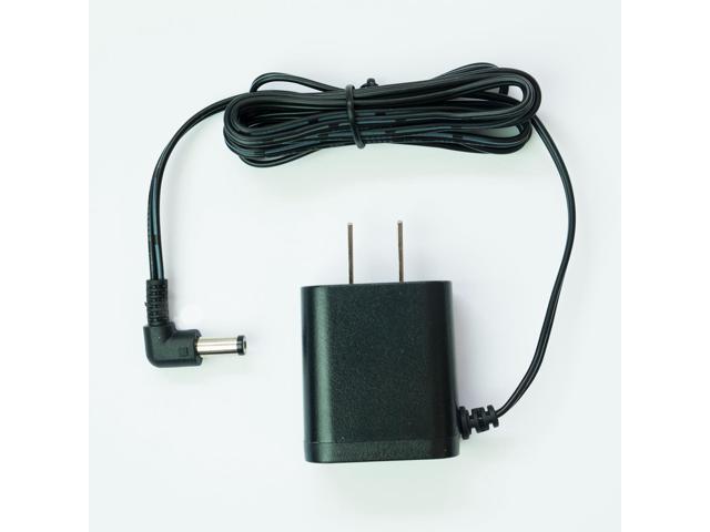 9V Netzteil Ladegerät für Korg Electribe ES-1 MKII Synthesizer