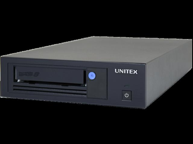 unitex 3.0