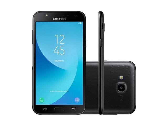 0643f9dfb2 Samsung Galaxy J7 Neo (16GB) J701M DS - 5.5