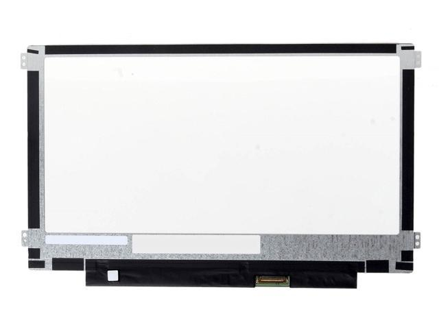 IBM-Lenovo N22 80S6 80SF Series 11 6