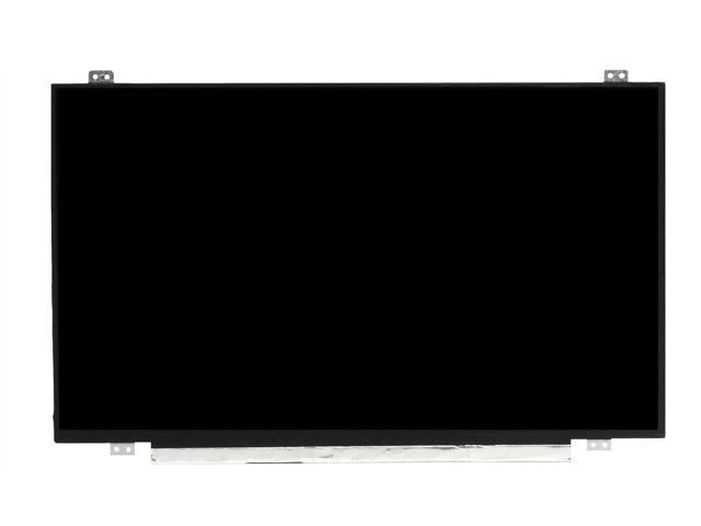 "ASUS F450C F450L  F450J Series 14/"" LED LCD Screen Display Panel HD"