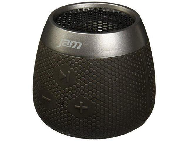 Jam Replay Review : hmdx jam replay wireless speaker ~ Russianpoet.info Haus und Dekorationen