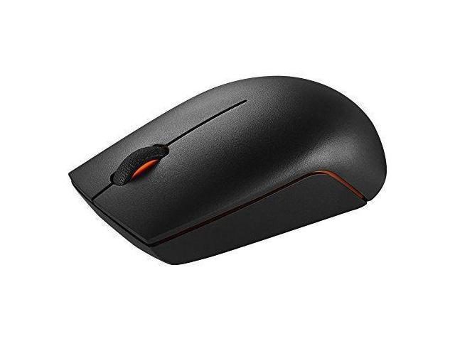 lenovo 300 wireless compact mouse black 1000 dpi ultra portable design up to 12 months. Black Bedroom Furniture Sets. Home Design Ideas