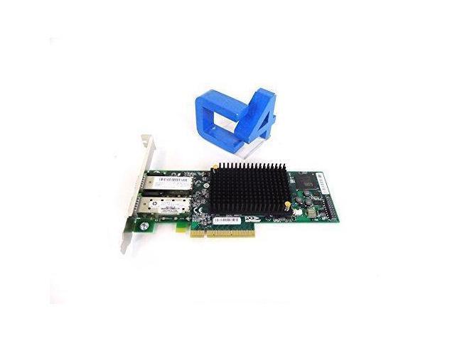 HP NC550SFP DUAL PORT 10GBE SERVER ADAPTER TREIBER HERUNTERLADEN