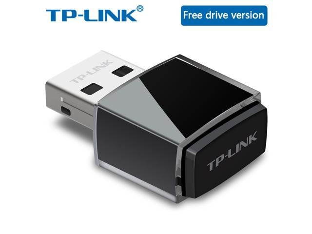 TP-Link wifi adapter usb wifi TL-WN725N free drive 150mbps 802 11n 2 4 GHz,  5 GHz TP Link wireless wifi antenna USB card lan easy to carry Windows XP