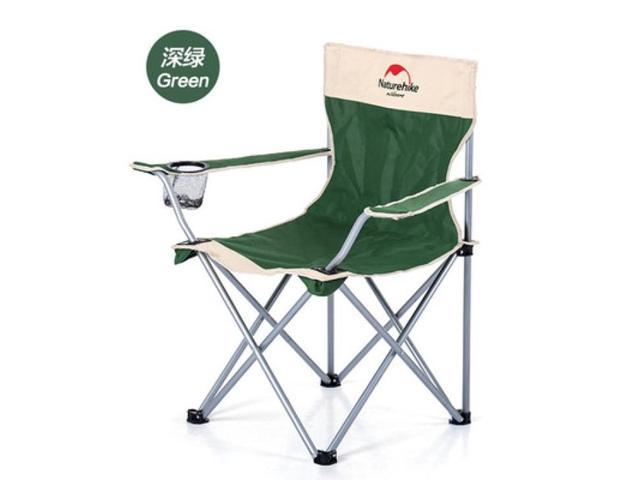Latest Vogue Outdoor folding chairs portable beach chairs backrest stool  small horse bar folding tables and chairs writing chairs fishing chairs #  ...