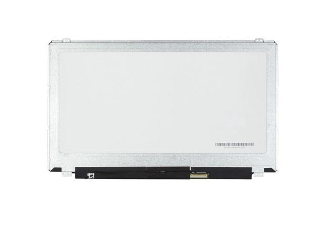 Screen Replacement For HP 15-G220NR 15-G020NR 15-G067CL LCD LED Touch  Digitizer Display - Newegg com