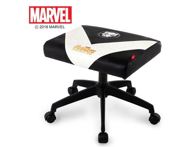 Neo Chair Licensed Marvel Gaming Stool Black Panther Stool