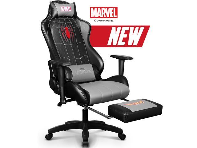 Marvel Avengers Gaming Chair Desk Office Computer Racing