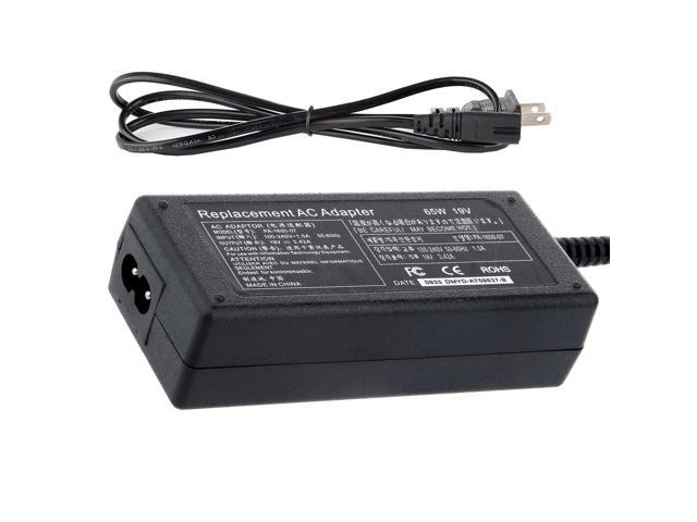 Toshiba Laptop Charger Walmart: Laptop Battery Charger