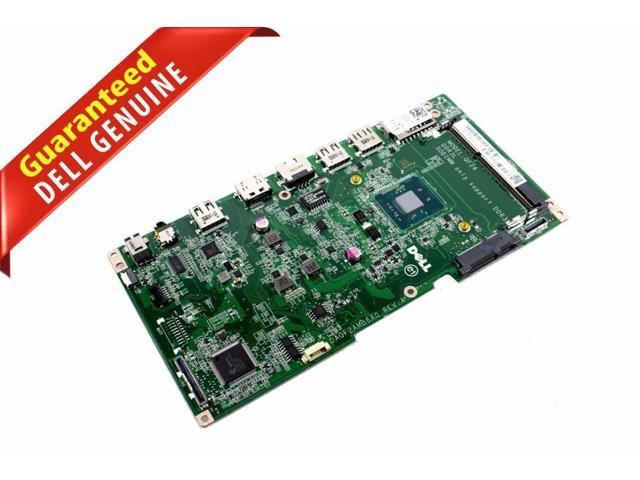 New Dell Inspiron 1318 Laptop Notebook Main System Motherboard C902K C903K