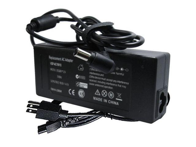 SONY PCG-7Q1L DRIVER FOR PC