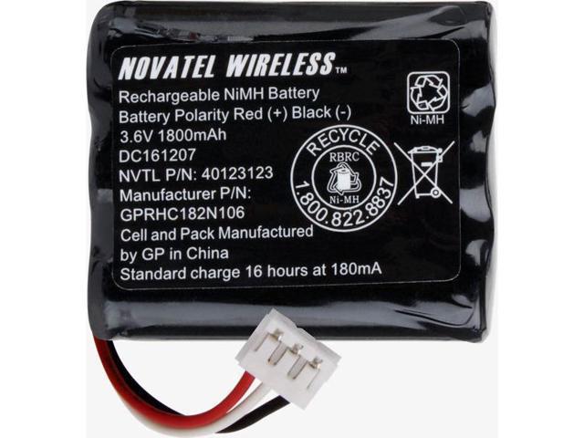 Novatel Oem7 Price