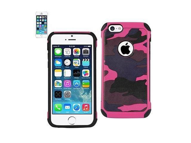 iphone 5c 磈9�bB